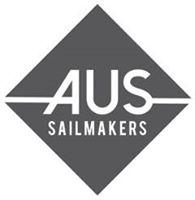aus-sails-logo.jpg