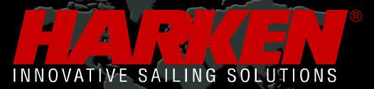 harken-logo.jpg